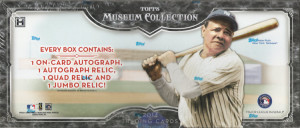 2014-Topps-MLuseum-Collection-Baseball-750