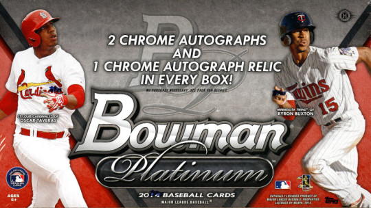 2014-bowman-platinum-baseball-box-3