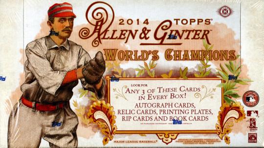 2014-topps-allen-ginter-baseball-box-3