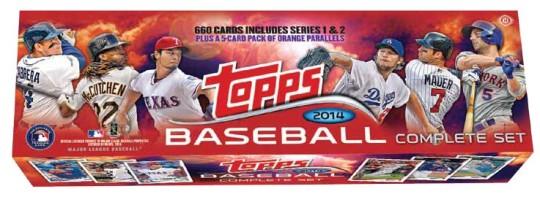 2014-topps-baseball-factory-set-releases-7-16-3