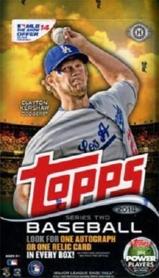 2014-topps-series-2-baseball-box-limit-2-boxes-per-customer-3