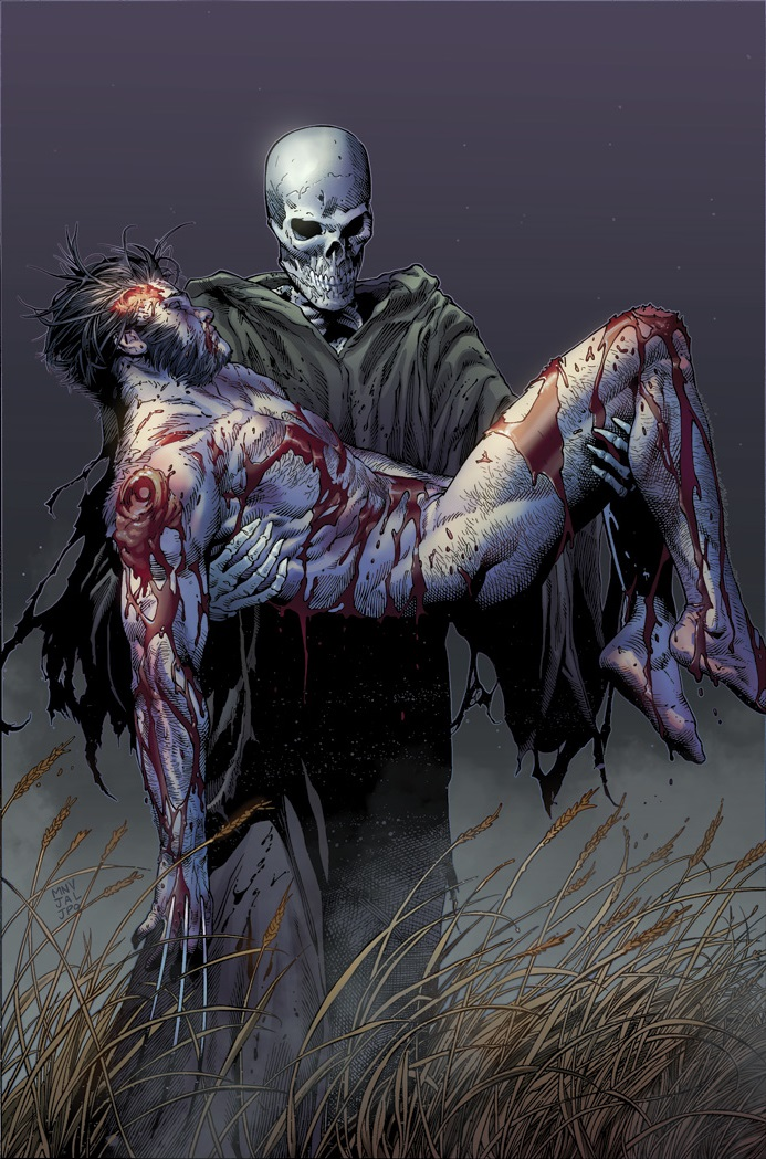 3915605-death_of_wolverine_4_cover