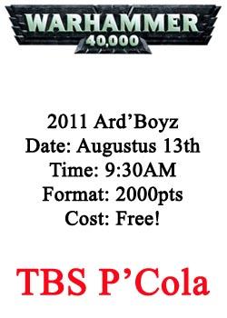 40kardboyz2011pcola copy