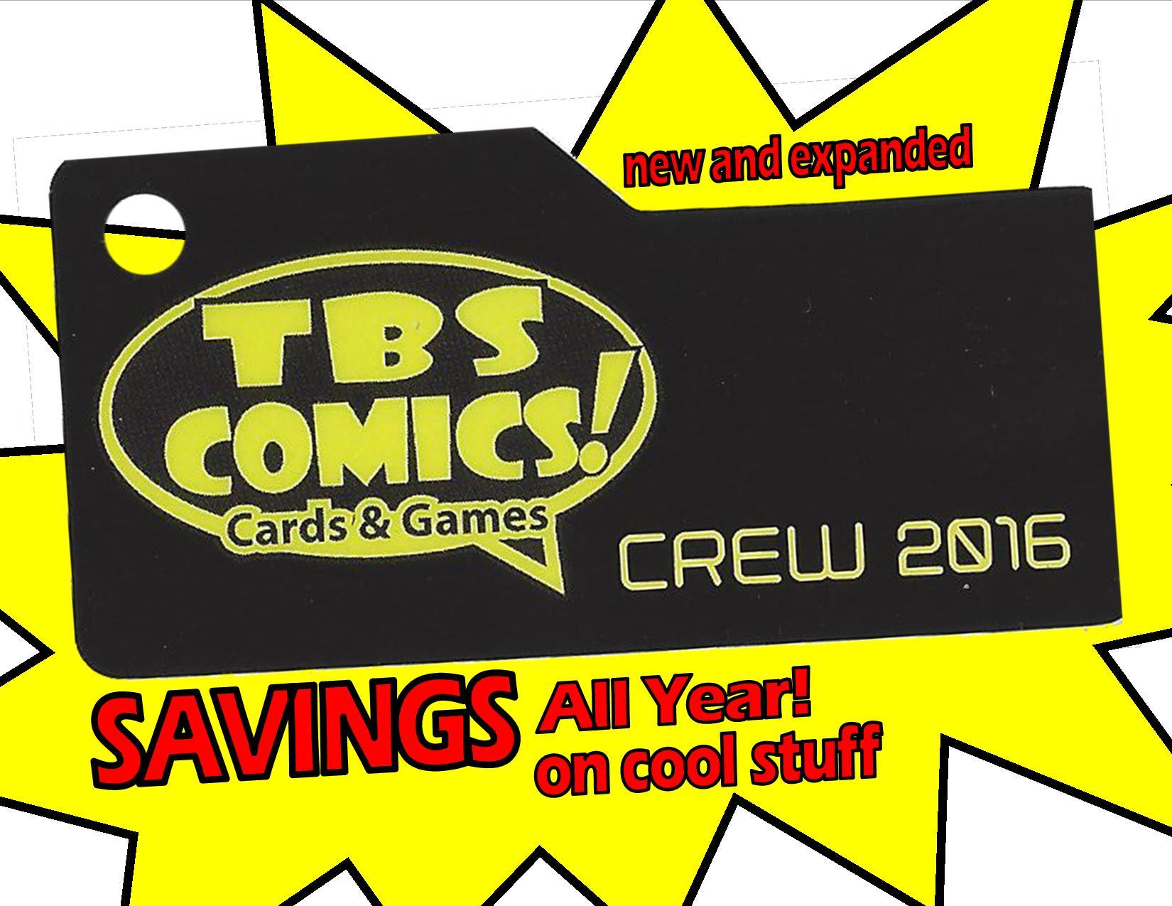 crewcard2016signing