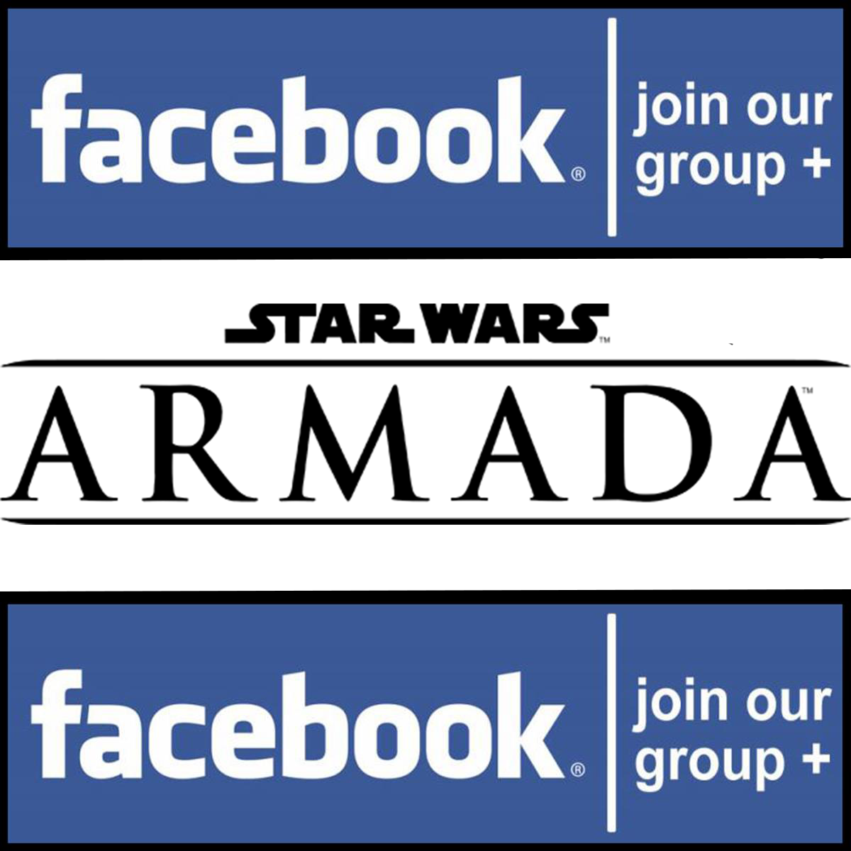 armada-button