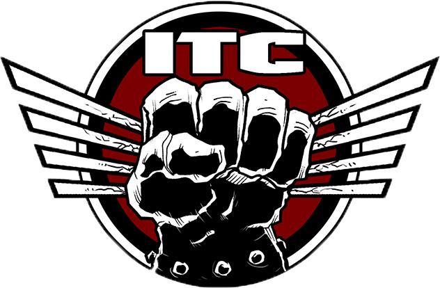 ictlogo