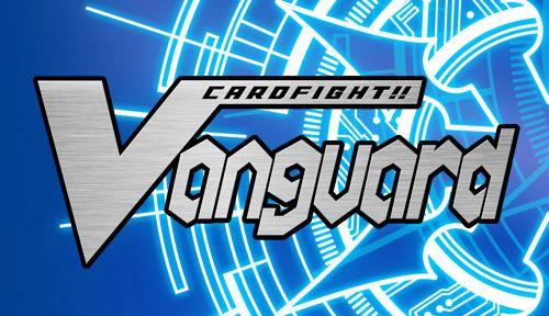 CF-V_Logo
