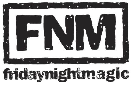 FNM_logo1