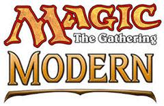 mtg_modern_logo