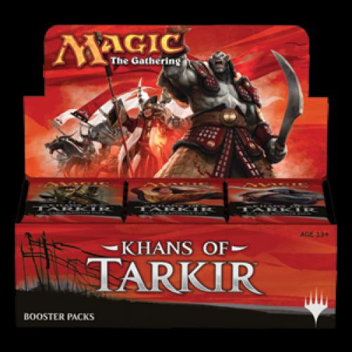 MTGkhans-of-tarkir-booster-box-500x500