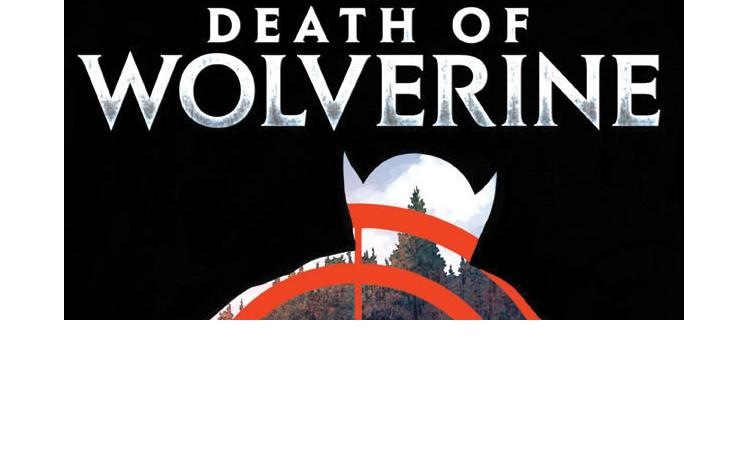 deathofwolverine