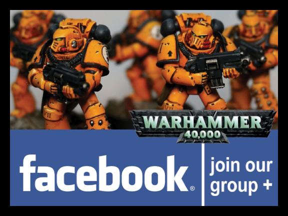facebook40kbuttontake2