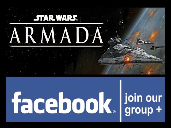 facebookarmada