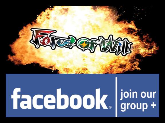 facebookforceofwill