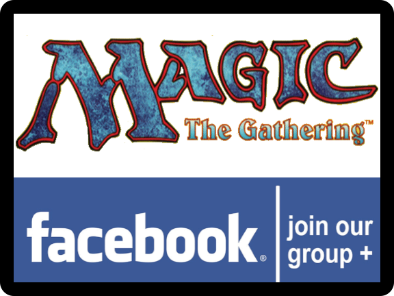 facebookmagicbutton