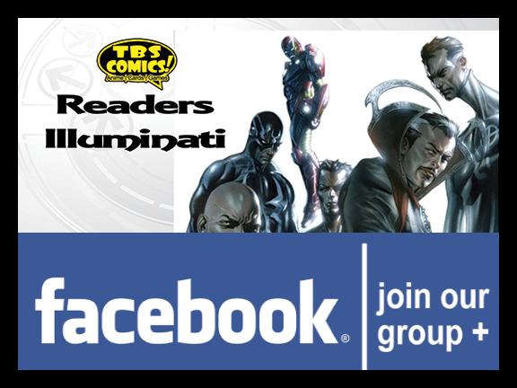 facebookreadersbutton