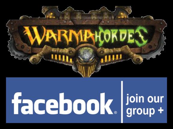 facebookwarmahordes