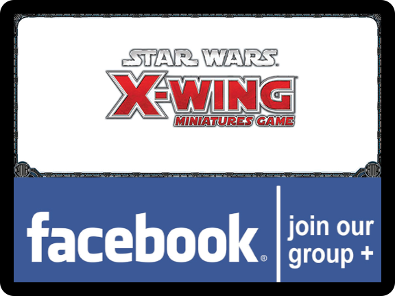 facebookxwing