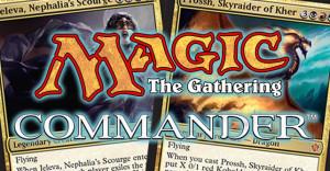 magic-commander-web1