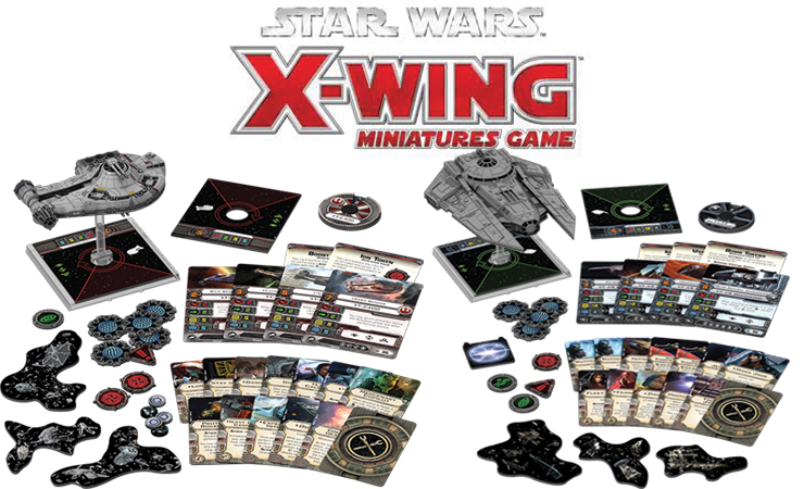 xwing-expansion