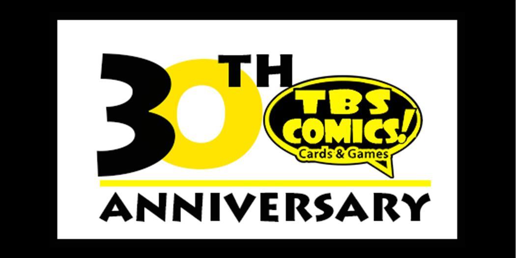 TBS30