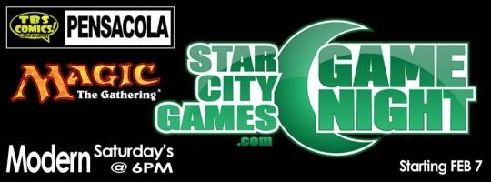 StarcitygamenightPcola