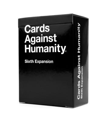 CardsAgainst6