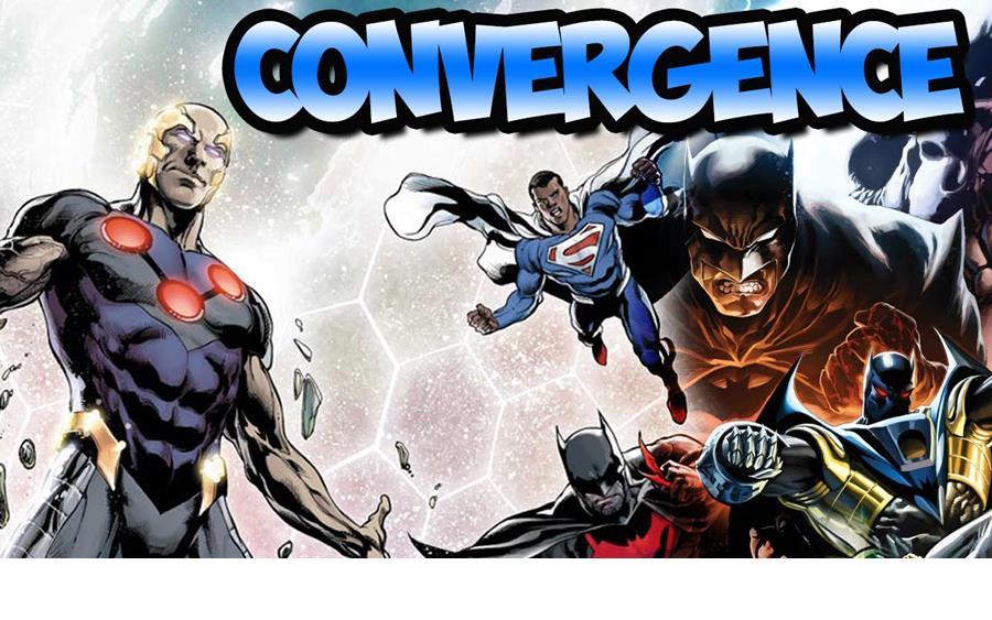 convergence2