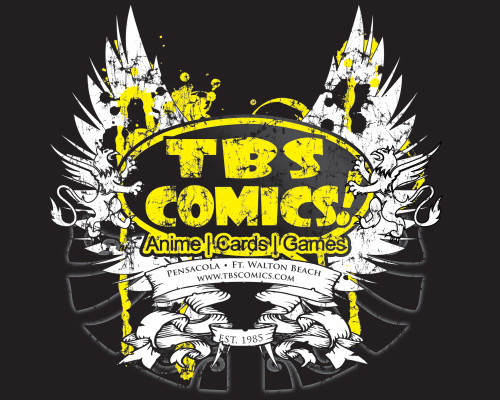 new-TBS-larger