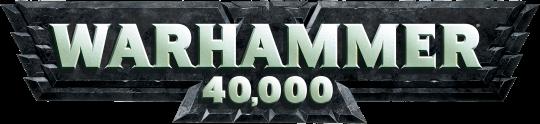 Warhammer40KLogo