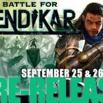 Battle-For-Zendikar-PreRelease