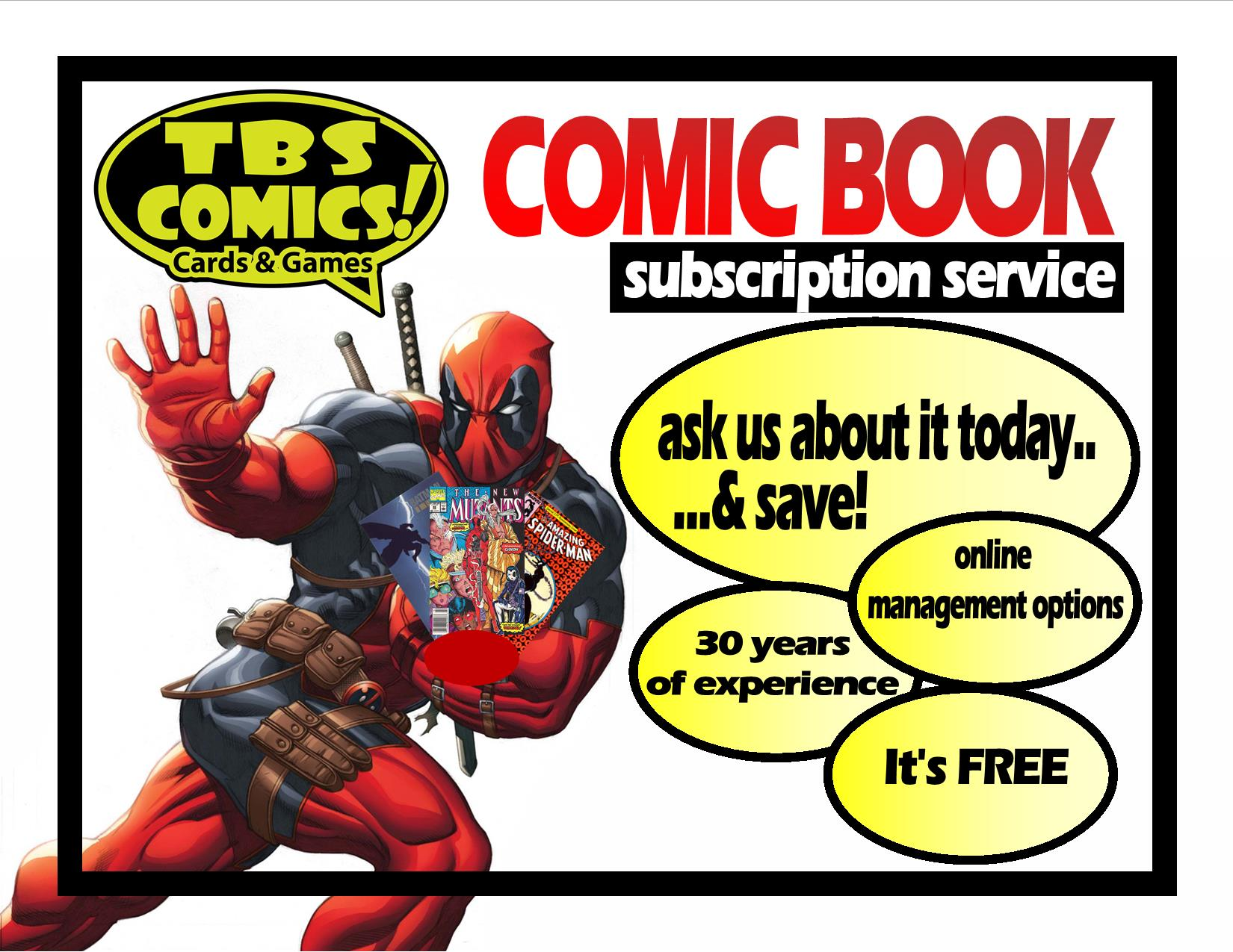 comic-book-subscription-service1