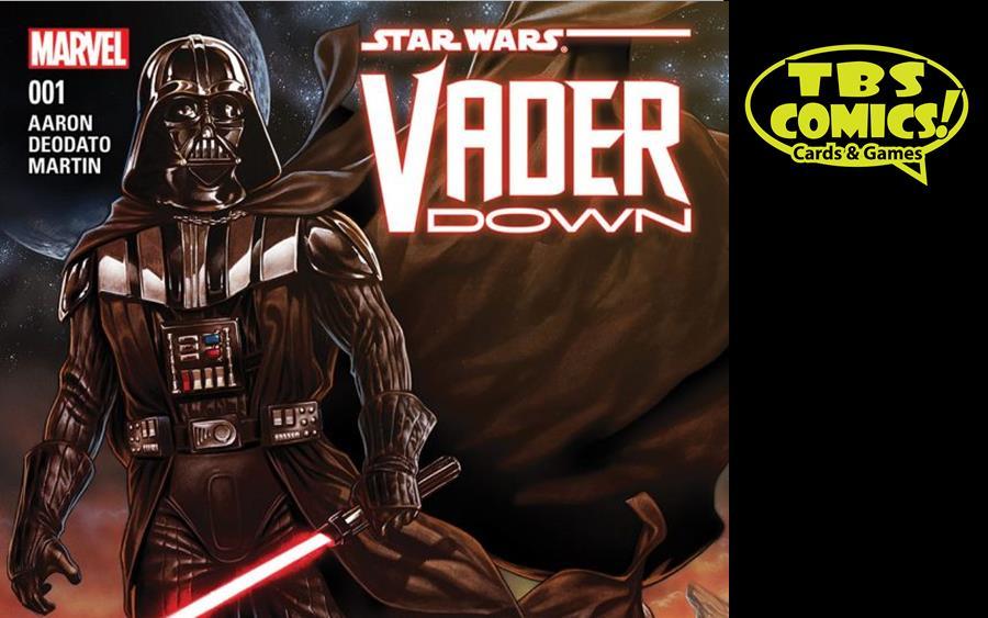 VaderDownSlider