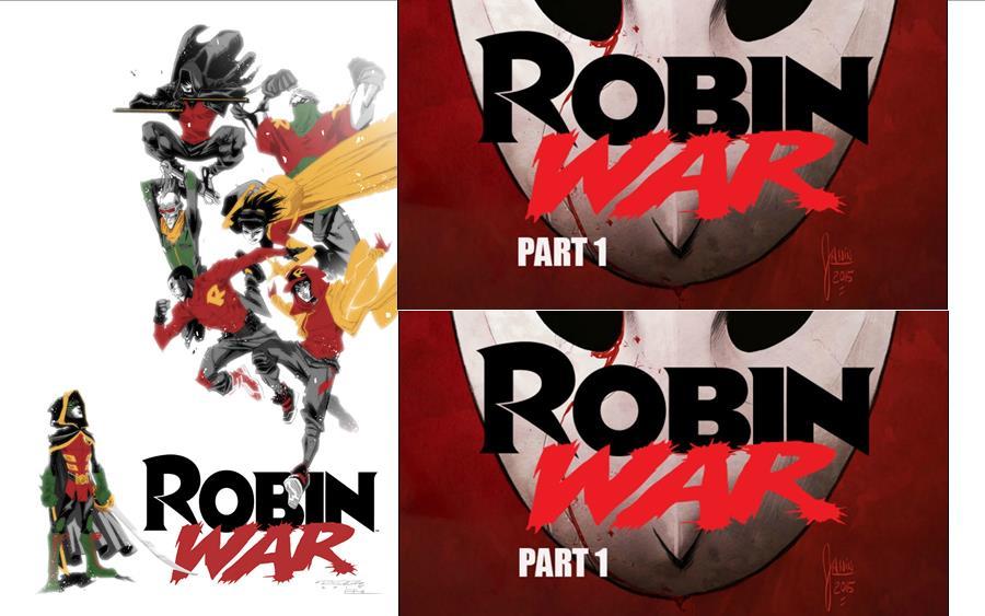 robinwarSlider