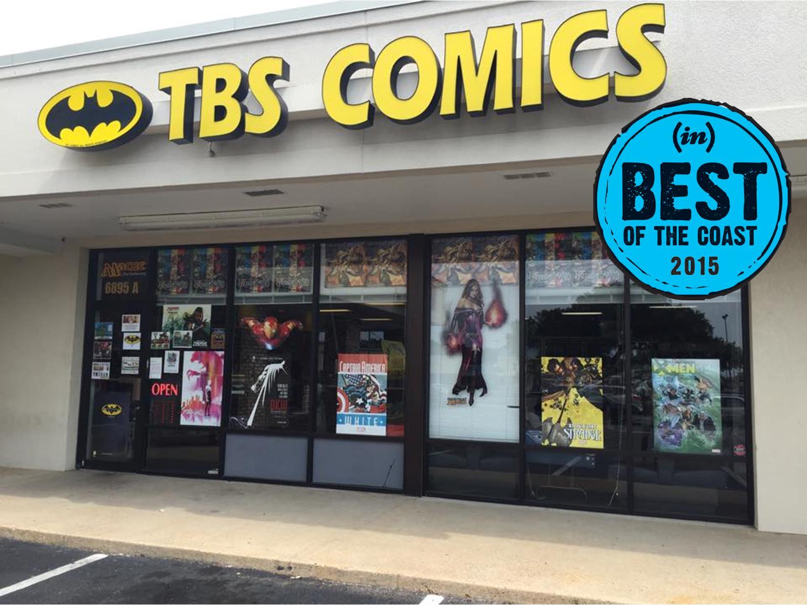 TBS-Pensacola-Bestof2015-storefront