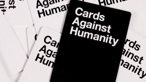 cards-against