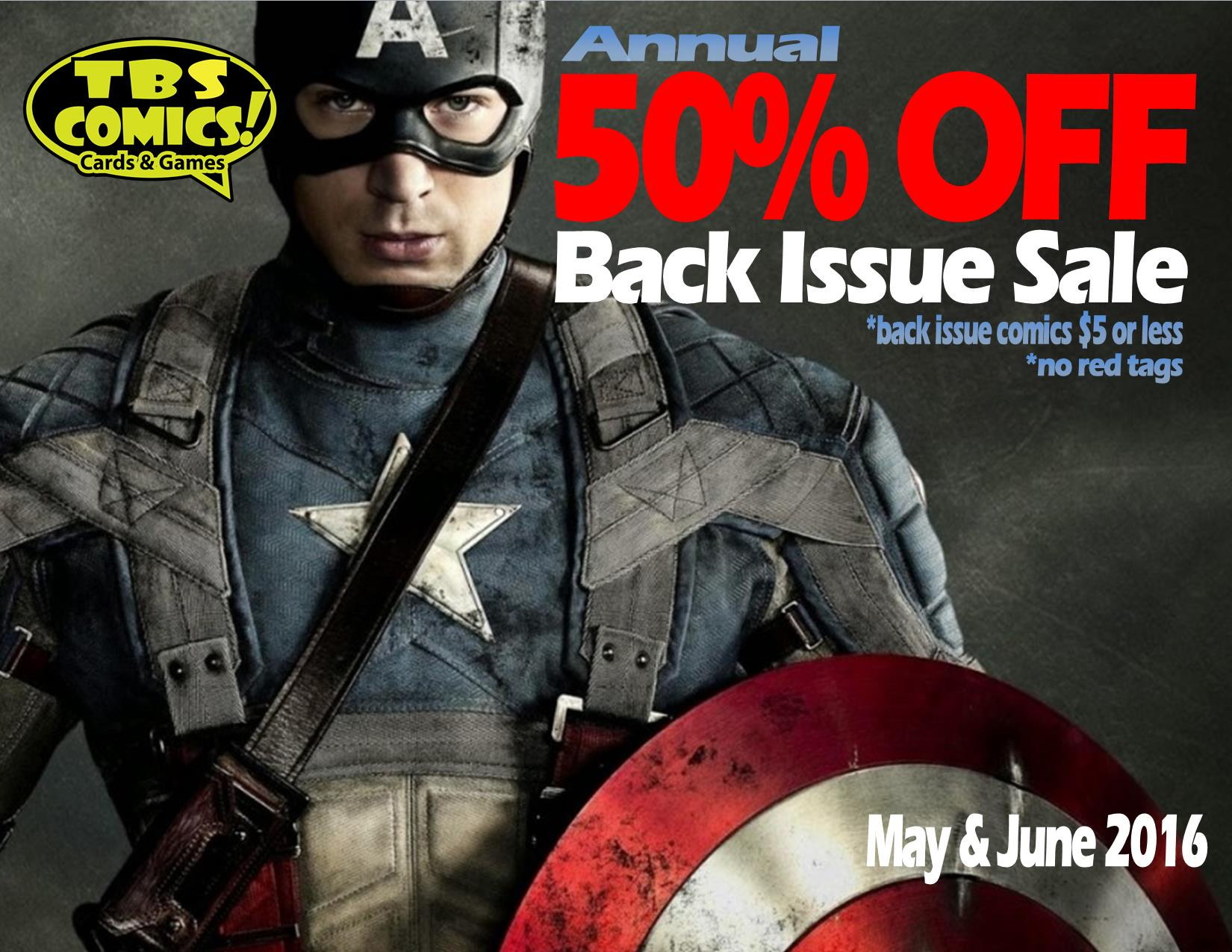 back-issue-sale-May-JUNE-2016