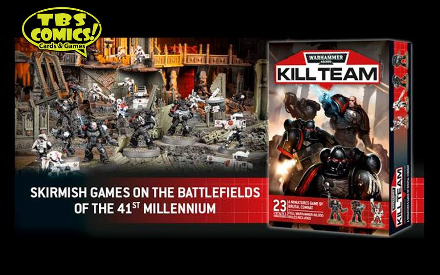 40k-killteam-box-set