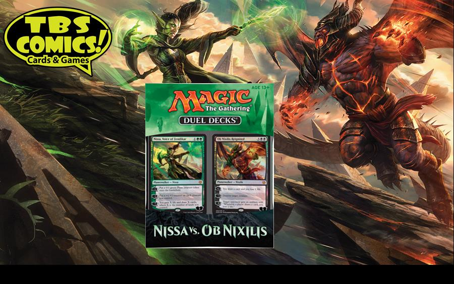 mtg-duel-deck-nissa