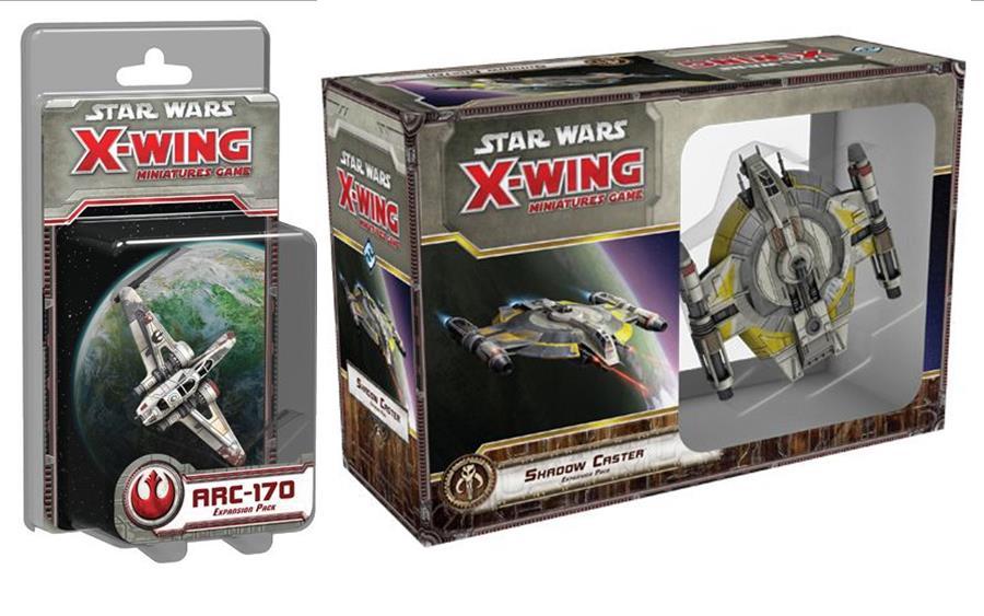 XWING-SLIDER2