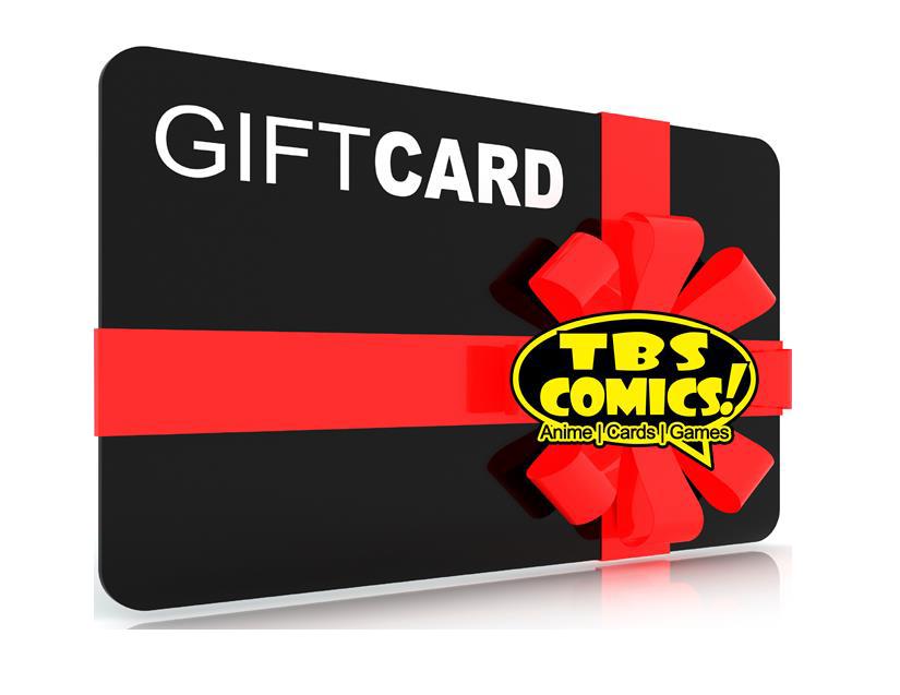 TBS-COMICS-Gift-Cardj3no-background