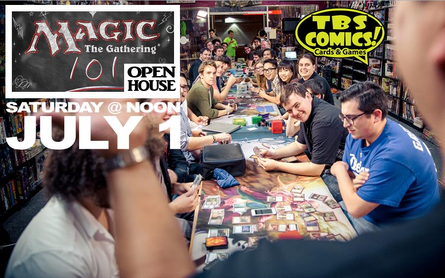 MTG-open-house-DEV