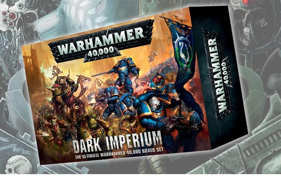warhammer40k8thDI