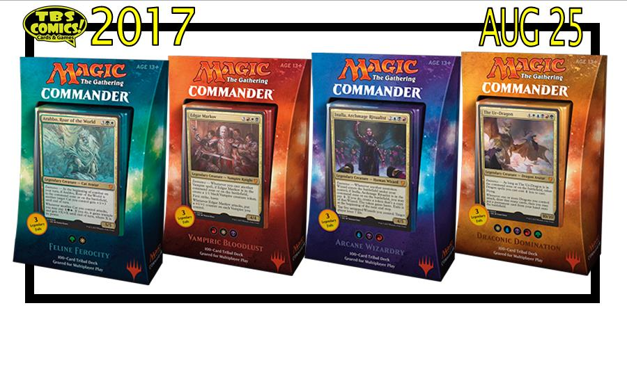 mtg-commander-2017-slider-1