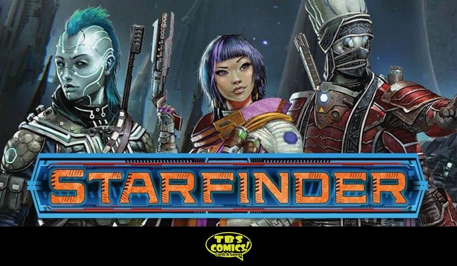 starfinder-slider