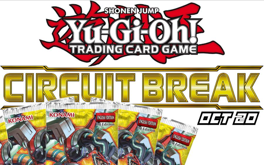 YUGI-circuit-break-slider