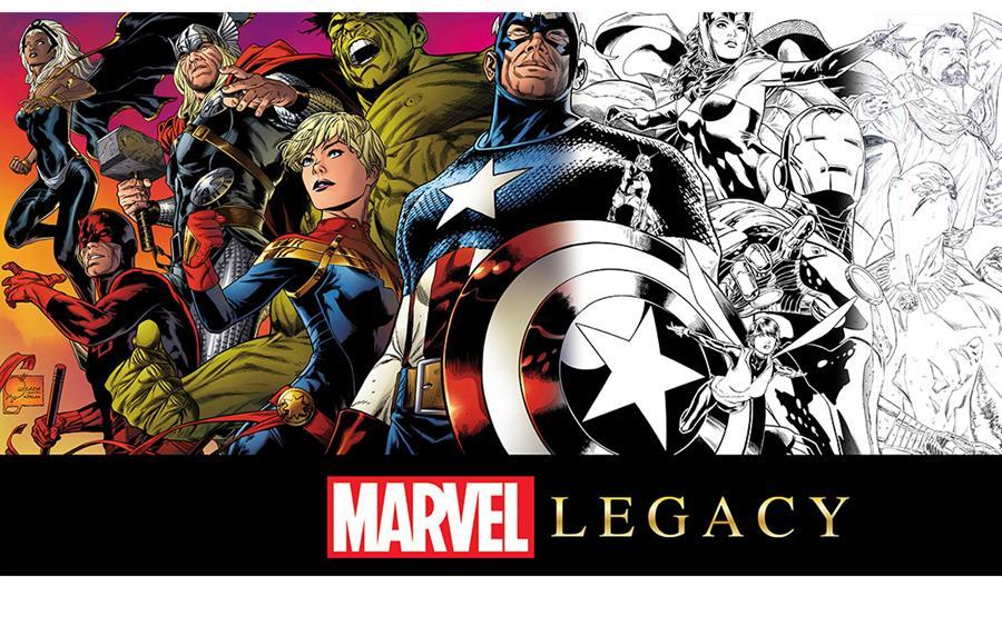 legacy-slider
