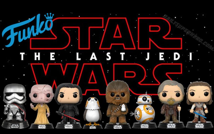 star-wars-last-jedi-POP-slider