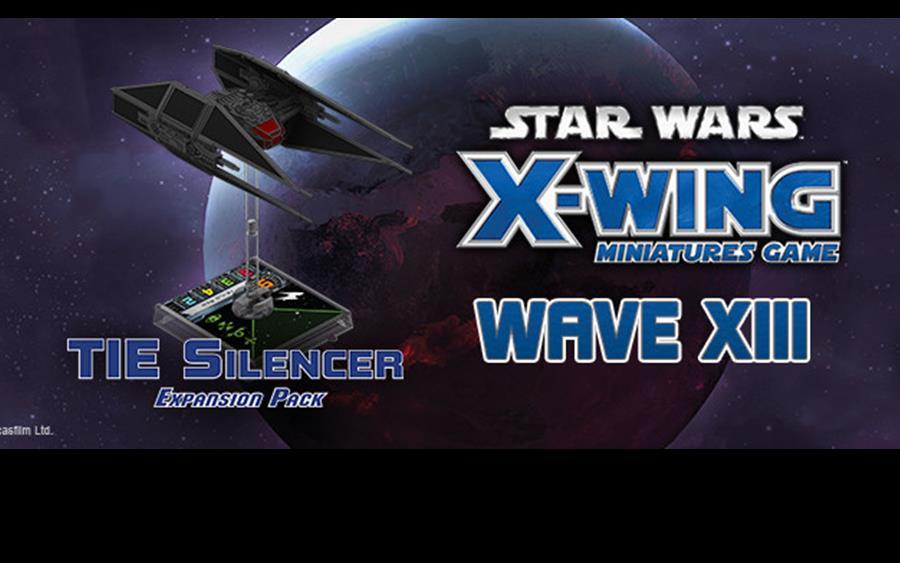 SW-tie-silencer