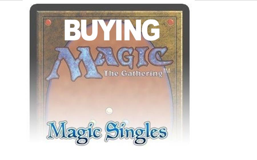 mtg-buying-singles-slider